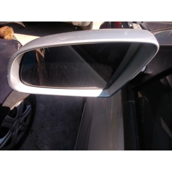 Retrovisor Lado Esquerdo Audi A3