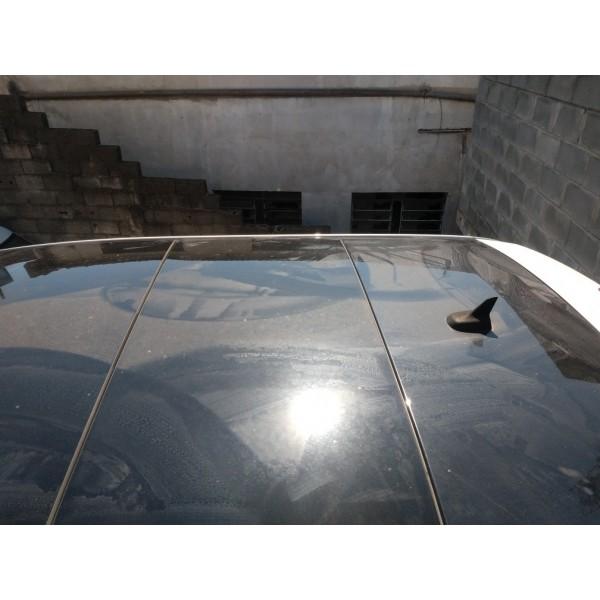 Teto Solar Audi A3 Ano 2008