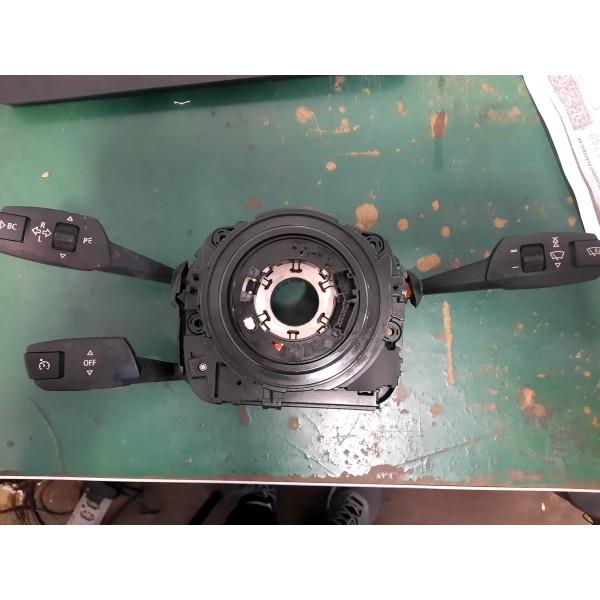 Chave De Seta Bmw X6 912250904