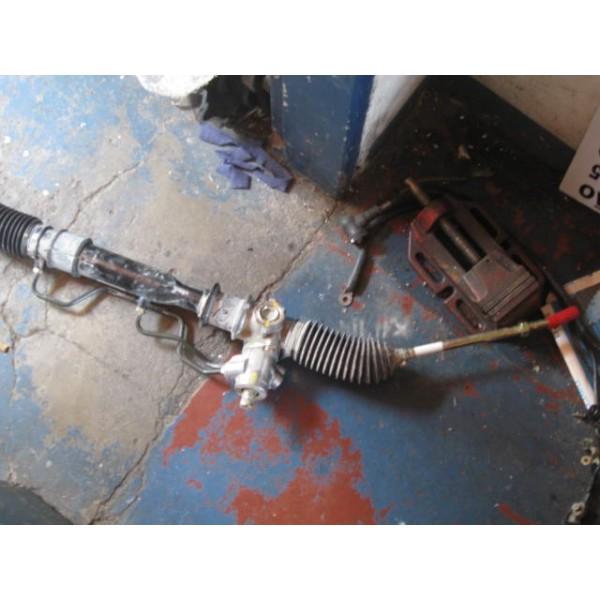 Caixa De Direção Hidraulica Elantra Ano 93/95