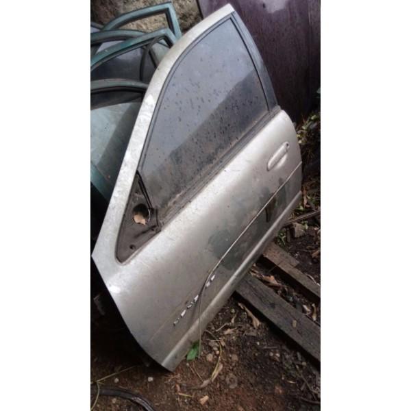 Vidro Dianteira Esquerda Chrysler Stratus Cirus