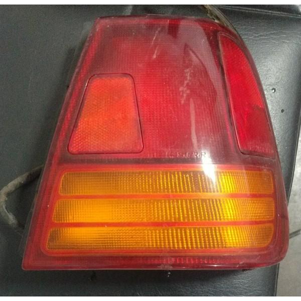Lanterna Suzuki Swift