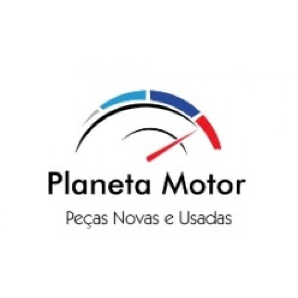 Modulo De Injeção Mazda Mpv