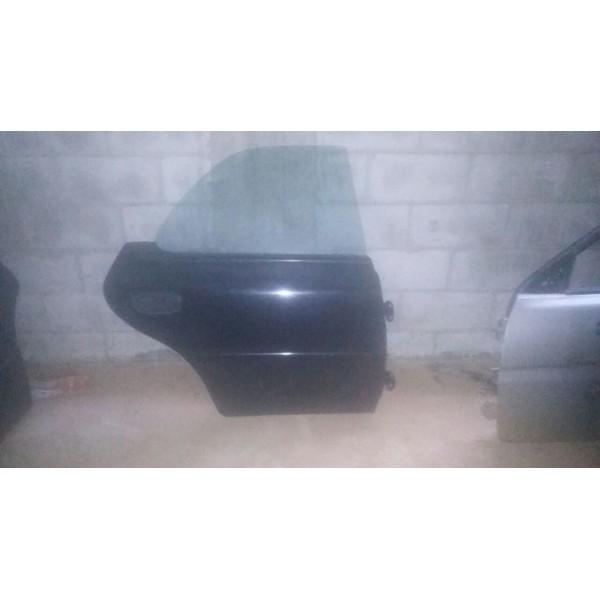 Maçaneta Subaru Impreza Ano 98 Perua
