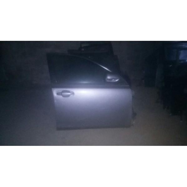 Vidro De Porta Subaru Legacy Outback Ano 2010 Lado Direito