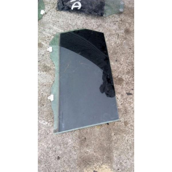 Vidro De Porta Traseiro Lado Direito Subaru Tribeca