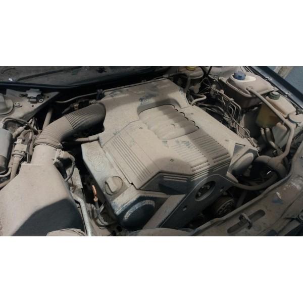 Alternador Audi A6 2.8 V6