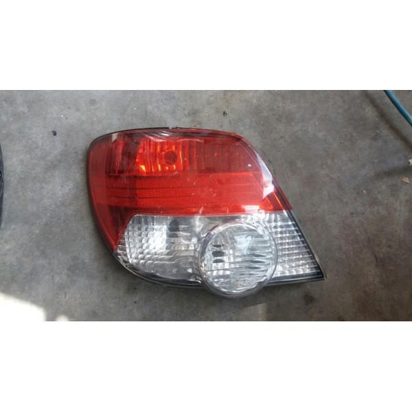 Lanterna Subaru Impreza Wrx Sw