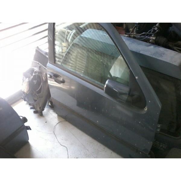 Porta Dianteira Direita Fiat Tempra Sw