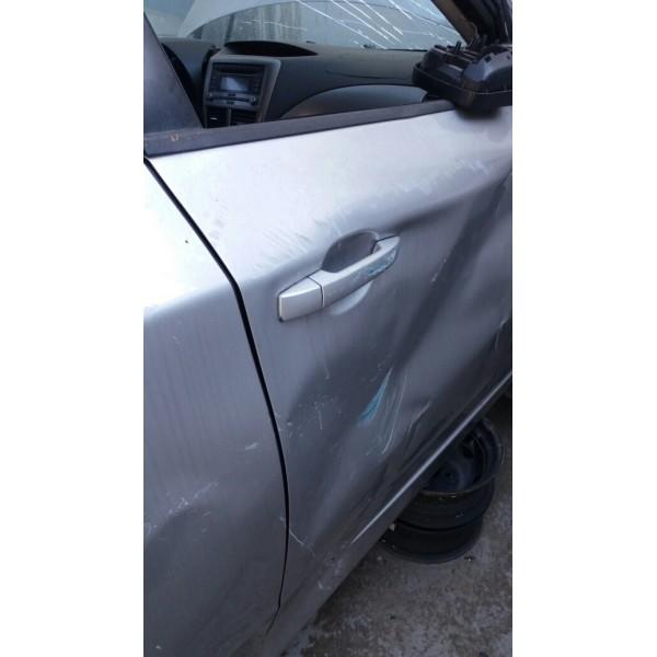 Maçaneta  Subaru Impreza Dianteira Direita