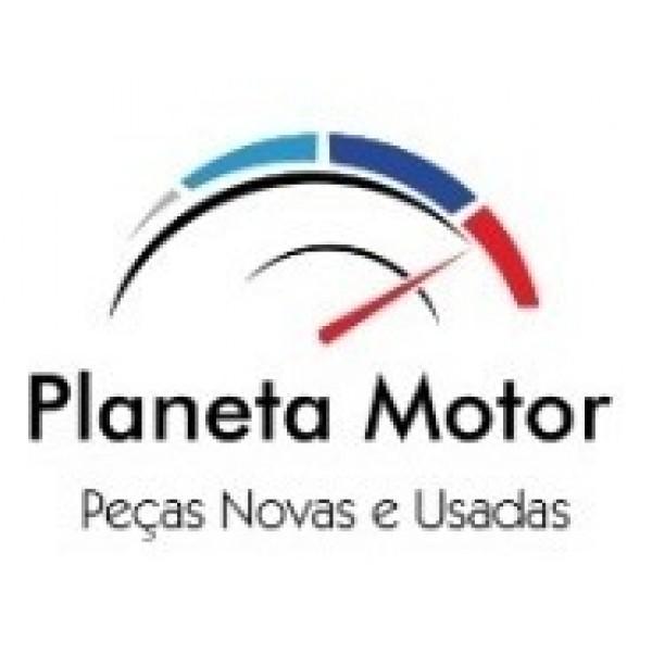 Vidro Fixo Bmw 330 Motorsport Traseiro Direito