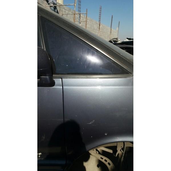 Vidro Fixo Toyota Previa Lado Direito