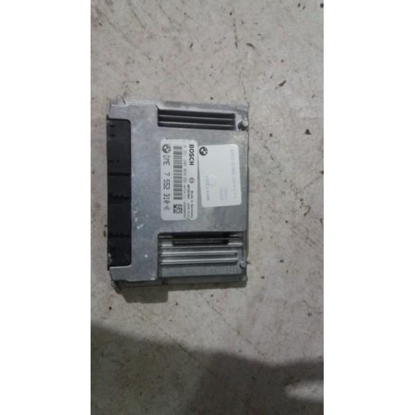 Kit Cod Bmw X5 4.4