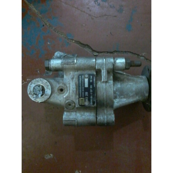 Bomba Direção Hidráulica Bmw 323 325 328 E36 320i