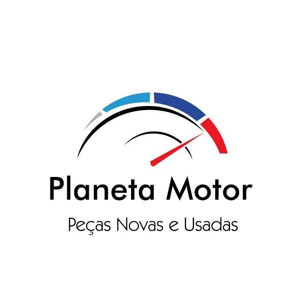 Vidro Fixo  Citroen C3 Ano 2006 - Planeta Motor
