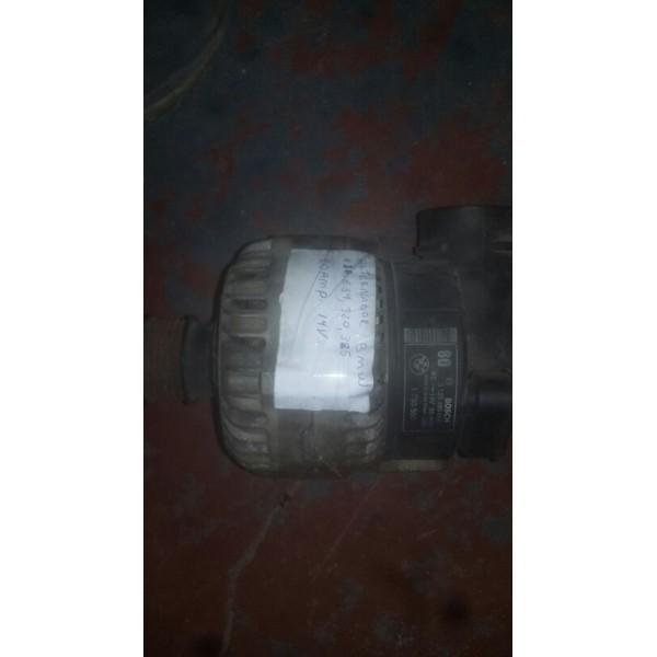 Alternador Bmw E34 E 36 320 325