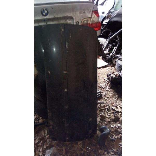 Porta Bmw 325 Coupe / M3 Ano 95